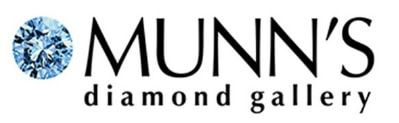 Munn's Diamond Gallery